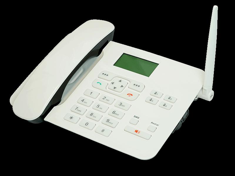Telefon KAER 1000