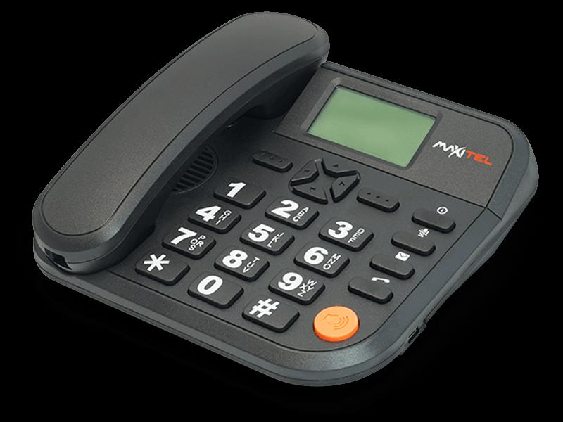 Telefon ZTE WP 659